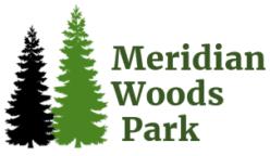 Meridian Woods Park